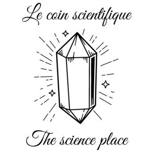 Le côté scientifique : les outils pour les entrepreneurs